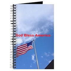 God Bless American