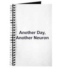 Another Neuron Journal