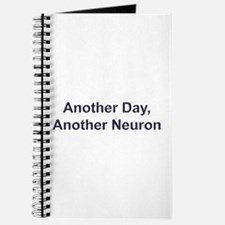 Another Neuron Journal