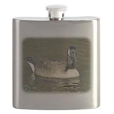 Canada Goose 9P051D-145 Flask