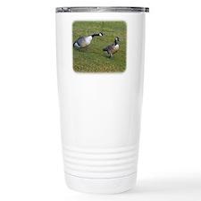 Canada Goose 9R005D-114 Travel Mug
