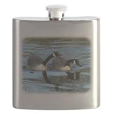 Canada Goose 9R005D-121 Flask