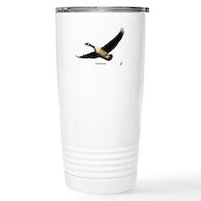 Canada Goose 9R005D-123 Travel Coffee Mug