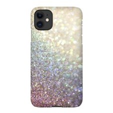 harness racing iPhone 5 Case