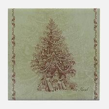 <B>ON SALE!</B><BR>Buon Natale Three