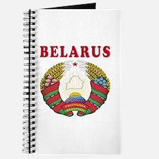 Belarus Coat Of Arms Designs Journal