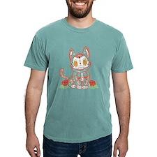USA - Central Security Service Sweatshirt