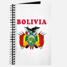 Bolivia Coat Of Arms Designs Journal