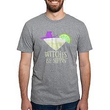 Emblem - FEMA T-Shirt