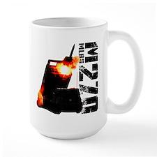 M270 MLRS Mug