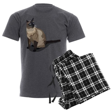 musiXmatch Pajamas