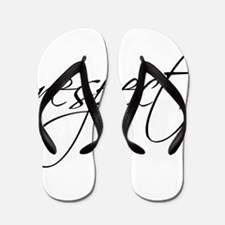 RESPECT - Flip Flops