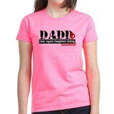 DADD - Dads Against Daughters Dating Douchebags Wo