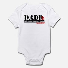 DADD - Dads Against Daughters Dating Douchebags In