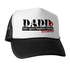 DADD - Dads Against Daughters Dating Douchebags Tr