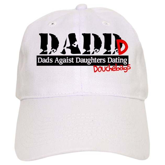 Excuse for dads against daughters dating t shirt australia