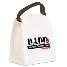 DADD - Dads Against Daughters Dating Douchebags Ca