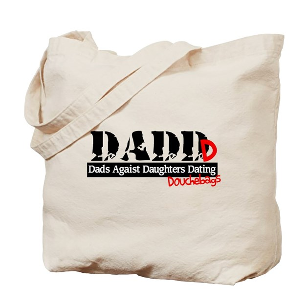 Have dads against daughters dating t shirt australia suggest