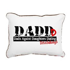 DADD - Dads Against Daughters Dating Douchebags Re