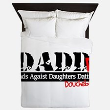 DADD - Dads Against Daughters Dating Douchebags Qu
