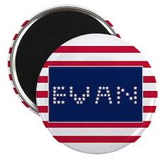 EVAN Magnet