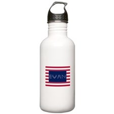 EVAN Water Bottle