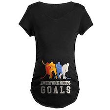 Epilepsy Warrior Women's 3/4 Long Sleeve Shirt