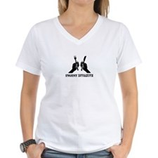 Ingest Invasive T-Shirt