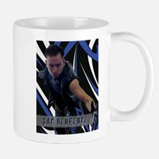 Xac Vengence promo shot #1 Mug