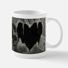 Bleak Heart Mug