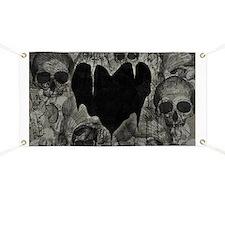 Bleak Heart Banner