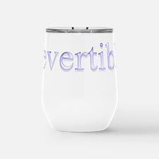Captain Metropolis Emblem Mug