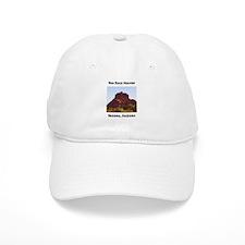 Sedona, Red Rock Heaven Baseball Cap