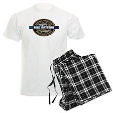 Size Matters Walleye Pajamas