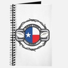 Texas Rugby Journal