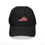 grandmawienerettes Baseball Hat