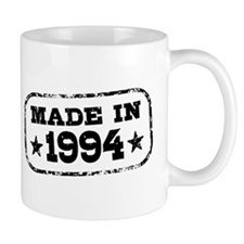 Made In 1994 Mug