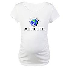 World's Sexiest Athlete Shirt