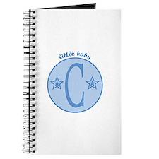 Baby C Journal