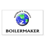 Boilermaker Single