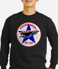VF 121 Pacemaker T