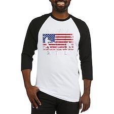 Property of USPS T-Shirt
