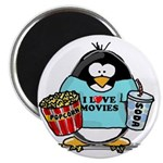 Movie Penguin 2.25