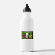 Small Stuff Water Bottle