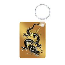 Dragon Keychains