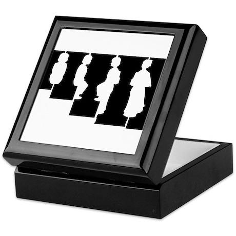 optical box illusion keepsake growing favorite
