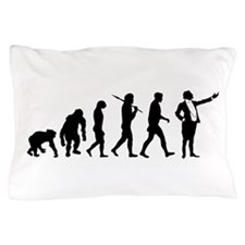 Opera Singers Gift Pillow Case
