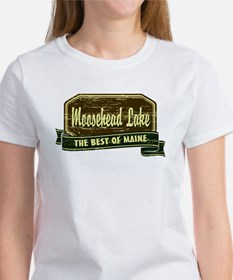 The Best of Maine T-Shirt