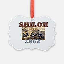 ABH Shiloh Ornament
