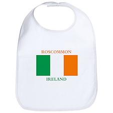 Roscrea Ireland Bib